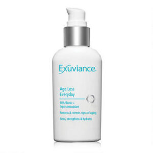 exuviance_age_less_everyday