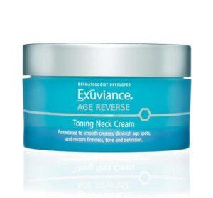 exuviance_age_reverse_toning_neck_cream