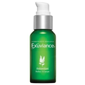 exuviance_antioxidant_perfect_10_serum