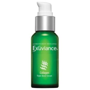exuviance_collagen_triple_boost_serum