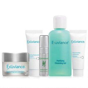 exuviance_essentials_normal_combination