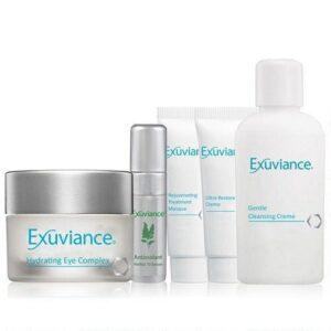 exuviance_essentials_sensitive_dry