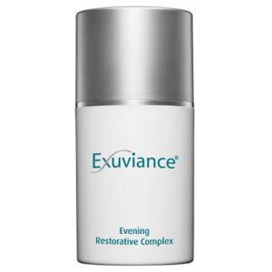 exuviance_evening_restorative_complex