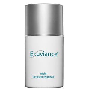 exuviance_night_renewal_hydragel