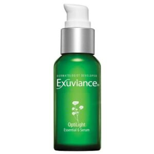 exuviance_optilight_essential_6_serum