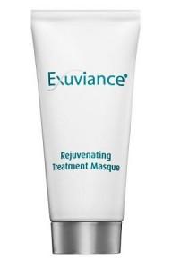 exuviance_rejuvenating_treatment_masque