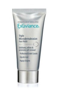 exuviance_triple_microdermabasion_face_polish