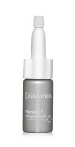 exuviance_vitamin_c_antiaging_booster