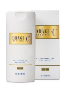 obagi_c_rx_cleansing_gel