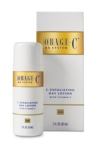 obagi_c_rx_exfoliating_day_lotion