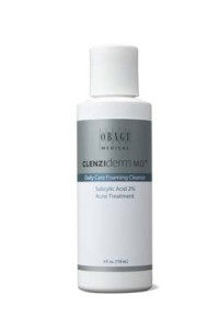 obagi_clenziderm_foaming_cleanser
