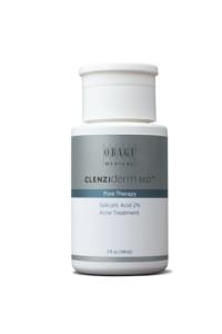 obagi_clenziderm_pore_therapy_new
