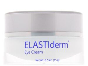 obagi_elastiderm_eye_cream