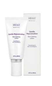 obagi_gentle_rejuvenation_skin_calming_lotion