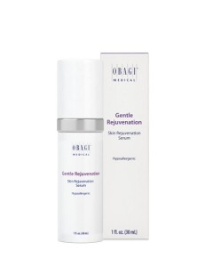 obagi_gentle_rejuvenation_skin_rejuvenation_serum