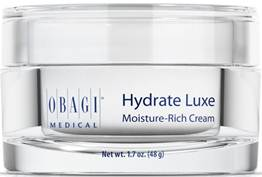 obagi_hydrate_luxe