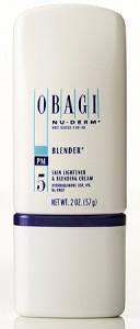 obagi_nu-derm_blender_5