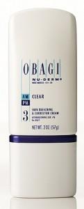obagi_nu-derm_clear_3
