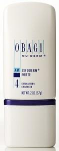 obagi_nu-derm_exfoderm_forte_4_2