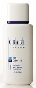 obagi_nu-derm_gentle_cleanser_1_2_1