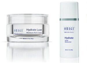 obagi_nu-derm_hydrate_luxe__hydrate
