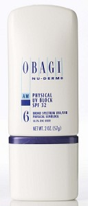 obagi_nu-derm_physical_uv_block_spf_32_am_2