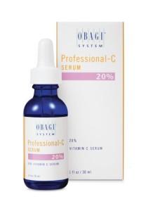 obagi_professional_c_serum_20_