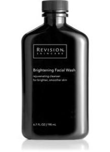 revision_brightening_facial_wash