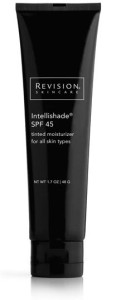 revision_intellishade_3