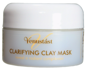 venustast_clarifying_clay_mask_0.5_1_1
