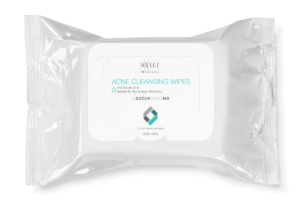 Acne-Cleansing-Wipes_300dpi