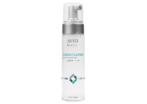 Foaming-Cleanser_300dpi