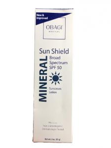 SunShield_Mineral-removebg-preview